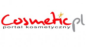 Cosmetic.pl