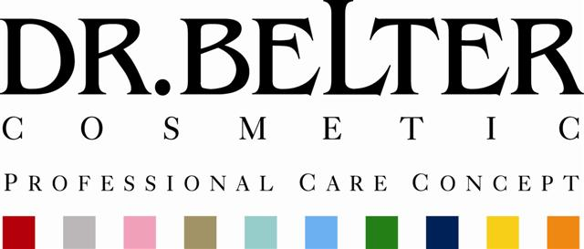 Dr.Belter_Logo (Small)