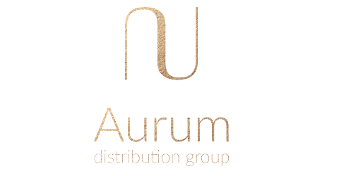 Aurum Distribution Group