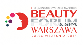 8. Targi BEAUTY FORUM & SPA
