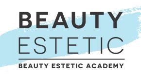Beauty Estetic